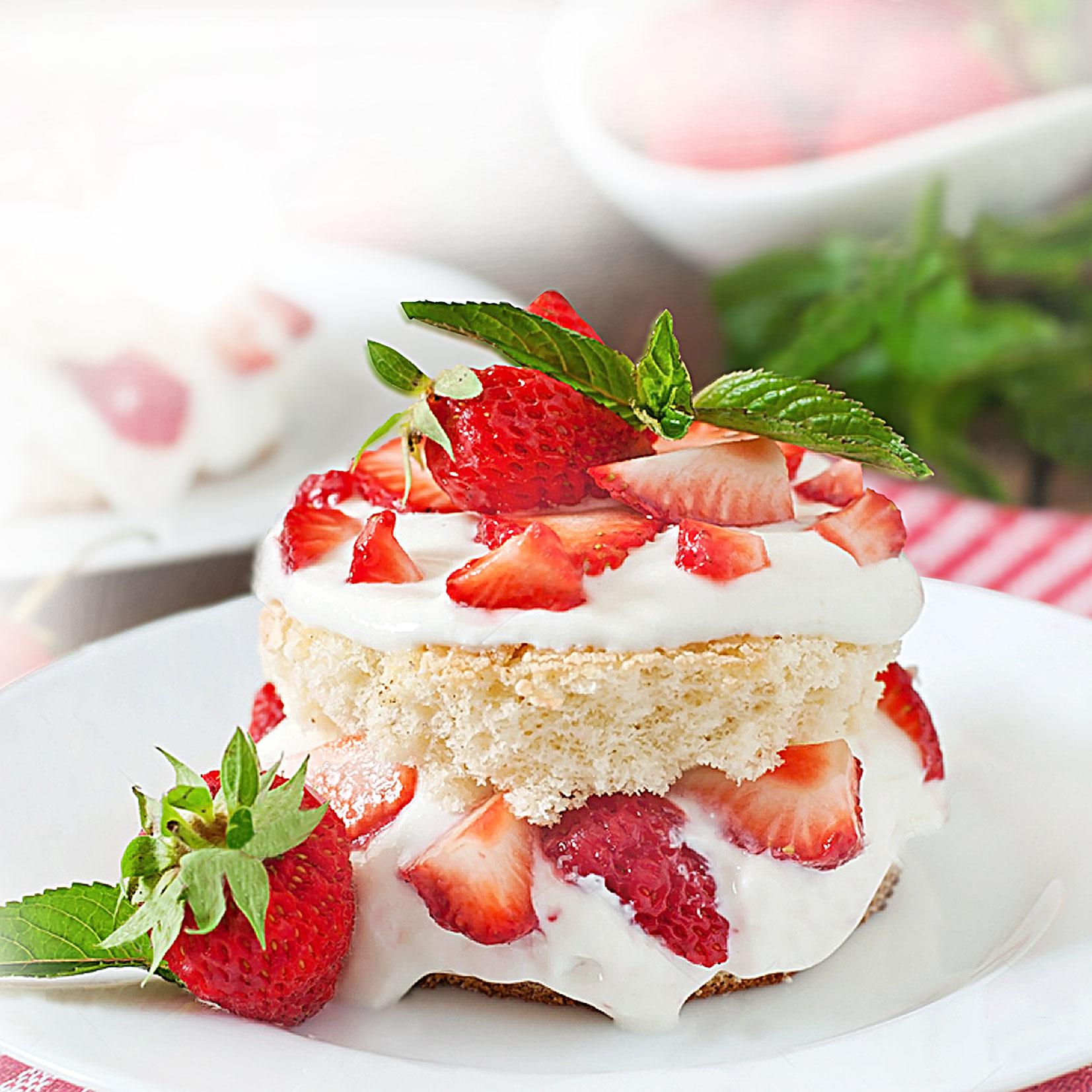 Receta torta de Vainilla Torta-de-vainilla